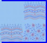 pallu scirt sarees