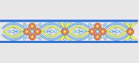 cording lace design