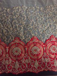 malti+coding daman garment