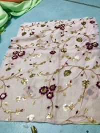twin sequin 5+3 mm jal garment