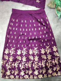 full set  embroidery design