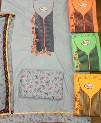 gala embroidery design