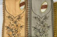 gala embroidery design