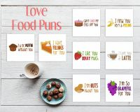 Kitchen Creations Embroidery Designs Pack