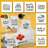 7 Sassy Kitchen Quotes Embroidery Design Pack