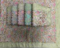 c pallu 250 saree embroidery design