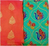 figure pallu embrodery design