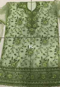 cording jaal panel top