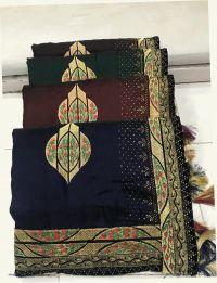 packing consept saree chirosik