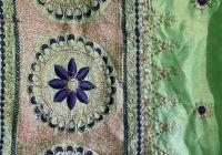 blad cuting pallu skt less