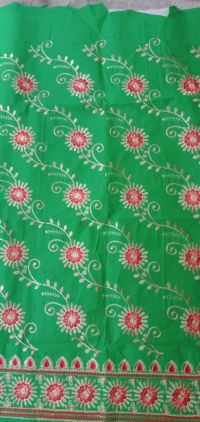 JAAL EMBRODERY 125