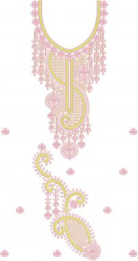 top embroidery design