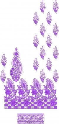 PALLU+SCT+ LESS+250 EMBROIDERY DESIGN