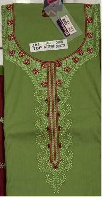 meghali test gala with lace