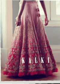 New bridal lehengha choli