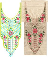 NACK EMBRODERY+250