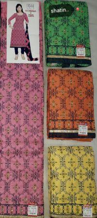 125 fancy halka jaal embroidery design