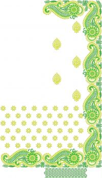 daimond malti design