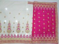 patli pallu saree embroidery design