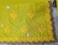 ton to ton c pallu design