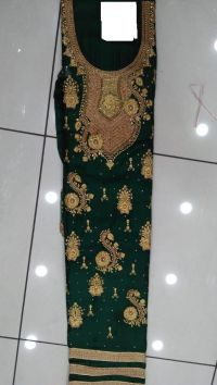 SUITE EMBROIDERY+250