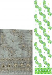250 jaal EMBROIDERY DESING