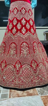 only kali embroidery design