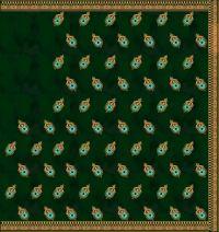 diamond butta sarees