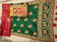 saree Gujarat Test