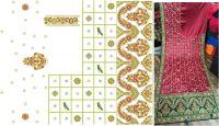 Saree Gujarat Test Box