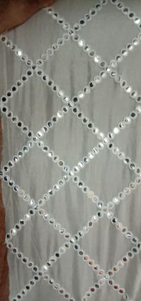 cotton dybale mirrar garment