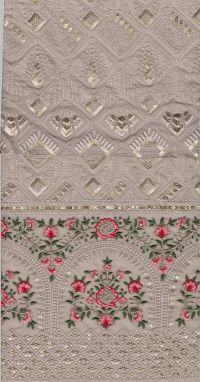 daman all over embroidery design