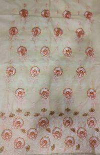 125 halka daman embroidery design