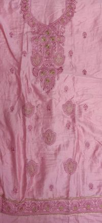 penal top embroidery design