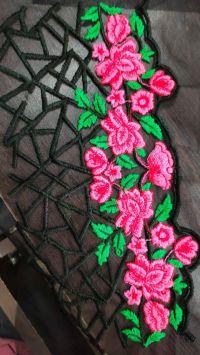 multi heavy lace 250 embroidery design