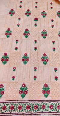 125 halka jaal concept embroidery design