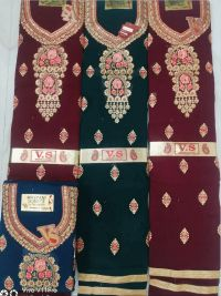 jari.light.dark dhaga concept embroidery design