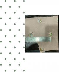Seq All Over Garment Embroidery Design
