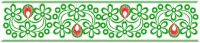 LACE EMBRODERY DESIGN