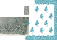 ton to ton diamond test cutwotk c pallu design