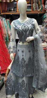 cording sarara design