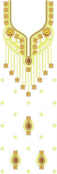jari.light.dark dhaga concept