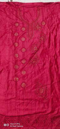 sirozki dimond suit with lace