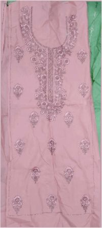 coding top embroidery design