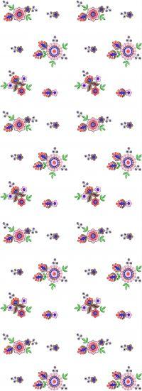 sq garment dhaga test design