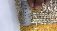sq & coding lace 5 mm