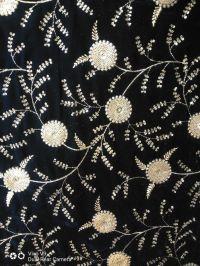 3 mm shingal nidal garment jal