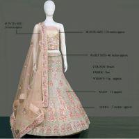 net kali embroidery design