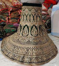 shyam sundar full set